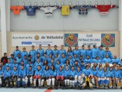 HockeyCamp2015 (75)