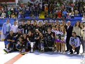 cplv campeón supercopa 19
